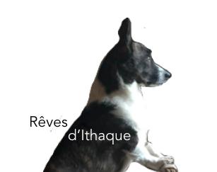 REVES D'ITHAQUE
