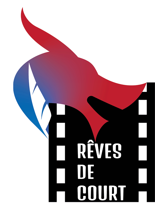 Logo Rêves de Court